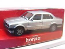 Herpa 1/87 BMW Schnäppchen Woche! Sammelauflösung mit OVP (G5275)
