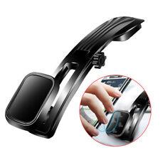 Universal Magnetic Car Mobile Phone Mount Holder Dashboard phone Holder Tablet