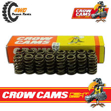 Crow Cams Holden Commodore Monaro Chev LS1 V8 Performance Valve Springs 4919-16