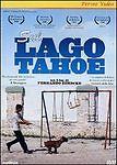 Dvd **SUL LAGO TAHOE** nuovo 2008