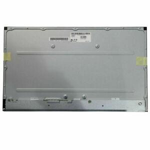 "HP 24-D 24-dp0014 24"" Borderless LCD Screen All-in-One Touchscreen 23.8"" FHD"