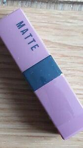 - P.S. at Primark Lustre Lipstick.. Gossip
