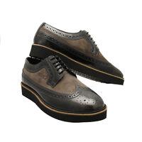 ORIGINAL LIUJO Shoes Male Size  9- LJ331C-43