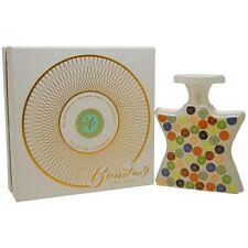 Bond No 9 EAU DE NEW YORK Unisex 1.7 oz 50 ml Perfume Eau De Parfum Spray