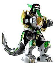 Legacy Dragonzord - Mighty Morphin Power Rangers - Power Rangers - Bandai