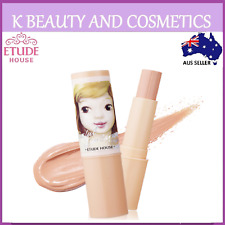 [Etude House] Kissful Lip Care Lip Concealer 3.5g Mango Seed Butter Vitamin E