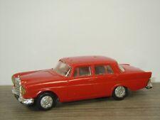 Mercedes 220SE Saloon - Norev 49 France 1:43 *46288