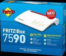 AVM FRITZ!Box 7590 (20002784)  vom Händler
