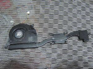 Asus Zenbook UX31E Laptop Cooling Fan & Heatsink 13GN8N1AM080-1