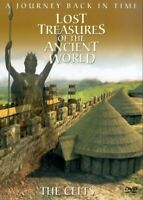 Lost Treasures Of The Ancient World The Celts [DVD]