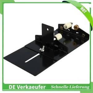 FLASCHENSCHNEIDER GLAS GROUND GLASFLASCHENSCHNEIDER BOTTLE-CUTTER MACHINE ES 01
