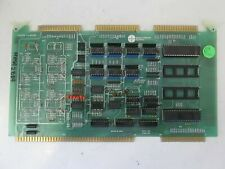 Semiconductor Systems Inc. System Board Pcb, Rfrb