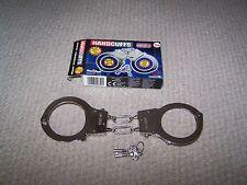 Toy Hand-Cuffs