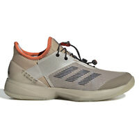 ADIDAS ADIZERO UBERSONIC 3 CITIFIED Womens Hard Court Tennis Shoes - PICK SIZE