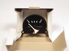 Temperature Gauge Original Smiths Brand Fits Triumph TR7 & TR8  ACT8102/00