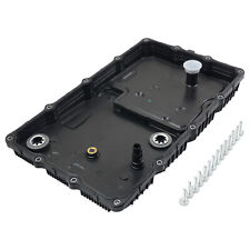 For Hyundai Genesis Coupe 3.8L 2013-2016 Transmission Cover Oil Pan  452804E120