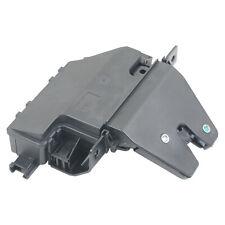 937866 Trunk Lid Decklid Hatch Lock Latch Actuator for BMW E82 E86 E88 528i 530i