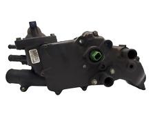 Boitier Thermostat D'eaumoteur 9643212280 1336W7 2.0 HDI Citroen Peugeot