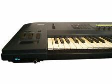 USB Floppy Drive Emulator for Yamaha ex5 ex5r ex7 incl 2500 + discs