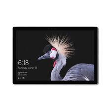 Microsoft Surface Pro LTE Intel Core i5-7300U 8GB RAM 256GB Win 10 Pro