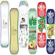 Salomon Men's Snowboards