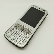 """Nokia N73 2.4"""" 3G 3MP - Symbian Mobile Phone - Good Condition - Unlocked"""