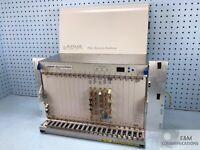 FSP 3000R7 ADVA FIBER SERVICE PLATFORM OPTICAL 20-SLOT 7HU SHELF 2WCC-PCN-10G
