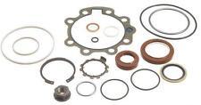 Power Steering Repair Kits Gasket for Mercedes W140 S320 S350 S420 S500 S600