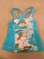 6b6418a6db9e8 Lands' End Regular Tankini Top 2 Swimwear for Women for sale | eBay