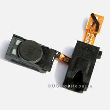 Samsung Galaxy Note SGH-i717 Ear speaker Earpiece & Earphone Audio Jack Flex OEM