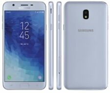 Samsung Galaxy J7 Star 32GB - Silver (MetroPCS) + FIRST MONTH SERVICE FREE!!