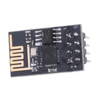 ESP-01S ESP8266 Serial to WIFI Wireless Transceiver TCP/IP Support AP+STA