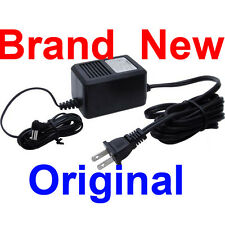 Line 6 PX-2 Power Supply New