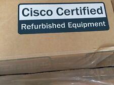 CISCO UC540W-BRI-K9 V01