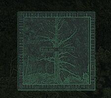 Negura Bunget - Maiastru Sfetnic [New CD] Digipack Packaging, Reissue