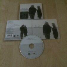 Alison Krauss / PLANT - Raising Sand (2007 CD ALBUM IN DIGIPAK WITH SLIPCASE)