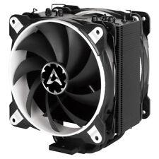 Arctic gelomarket 33 eSPORTS Edition White-am4/Intel CPU radiatore con BIONIX f120