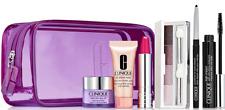 Clinique 8-Pc Bright All Night gift set - New In Box