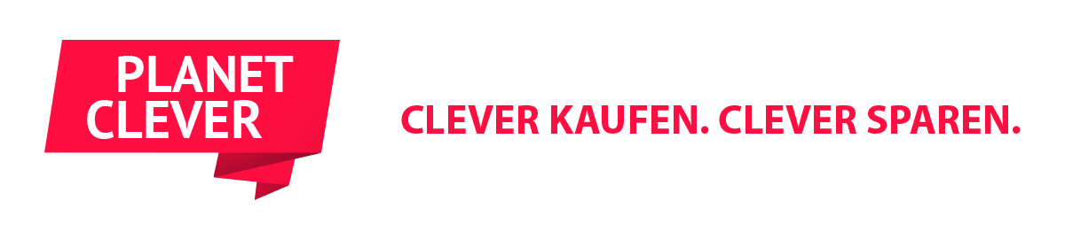 planetclever