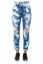 jeggings//jeans tg 36 NUOVO 44564960 LASCANA 7//8
