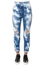 Jeans da donna taglia 42