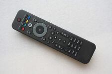 Remote Control For PHILIPS BDP5200K/93 BDP3010 BDP5320 BDP7600/93 BLU-RAY PLAYER