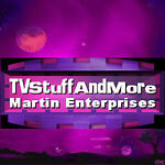 TVStuffandMore