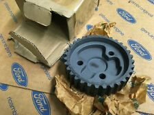 Ford Mondeo MK4 New Genuine Ford timing gear