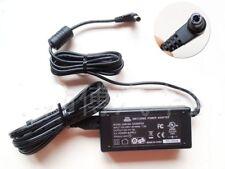 100% Original Launch X431 PAD Power X431 PAD Free Shipping
