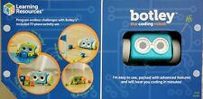 Learning Resources Ler2935 Botley The Coding Robot Activity Set