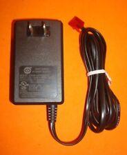 S009HU07000802 OEM VTECH  SWITCHING POWER ADAPTER 6 V 500mA  7 V 800mA  B3.7