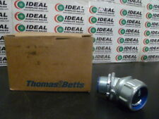 THOMAS & BETTS 5344 CONNECTOR NEW IN BOX