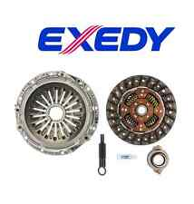 EXEDY Replacement Clutch Kit For 03-06 MITSUBISHI LANCER EVOLUTION * MBK1001 *