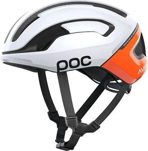 POC Unisex-Adults Omne Air SPIN Helm Größe 50-56 cm